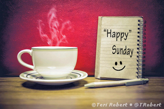 Happy-Sunday-Coffee