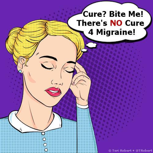 No-Cure-Cartoon-Bite-Me