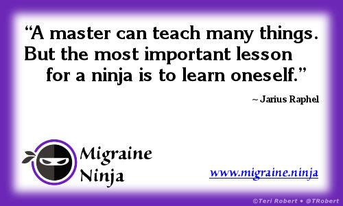 Ninja-Quotes-learn-oneself