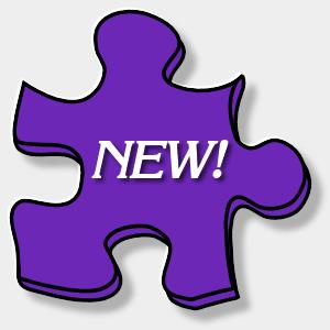 NewPuzzle
