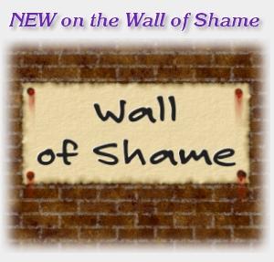 NewWallOfShame