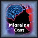 Migraine_Cast_150