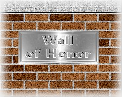 WallOfHonor250