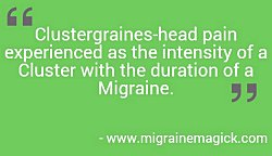 MigraineMagickTweet