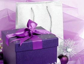 TERI-Purple-Package-Homepage