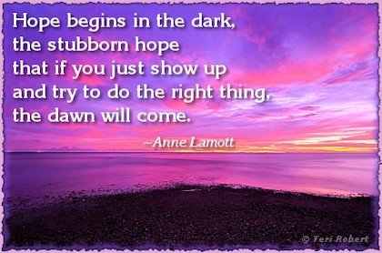 Hope-Dawn-Lamott