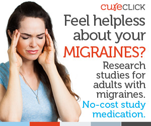 Cure-Click-Migraine