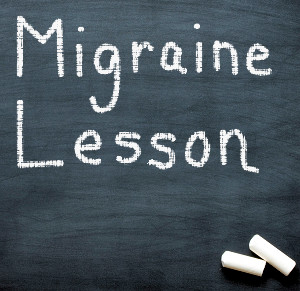 Migraine-Lesson-Chalk