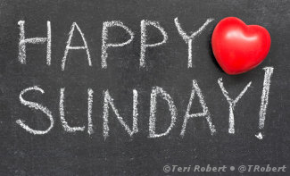 Happy-Sunday-Chalk