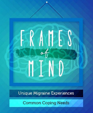 Frames-of-Mind
