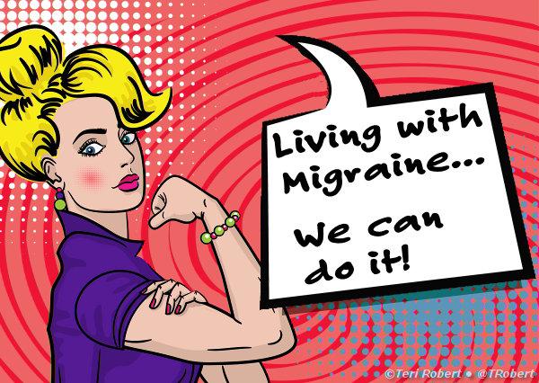Migraine-We-Can