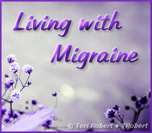 Living-with-migraine