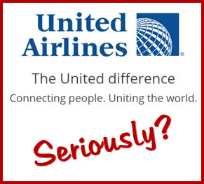 United-Airlines-Migraine-Shame