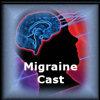 Migrainecastsquare