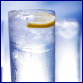 Dehydration_water