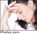 Teen_migraine_blog